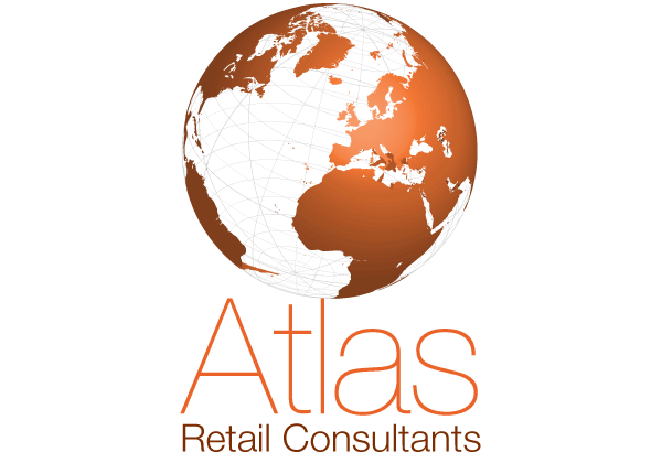 Atlas Retail Consultants Logo